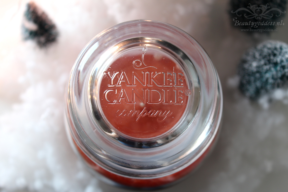yankee_candle_medium_jar_002