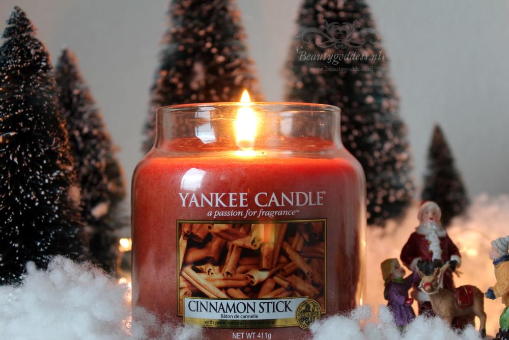 yankee_candle_medium_jar_003