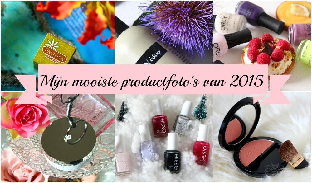 mooiste_product_fotos_2015_3