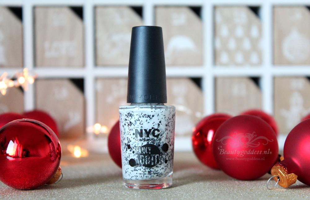 nailpolish_adventcalendar_challenge_day_04_02