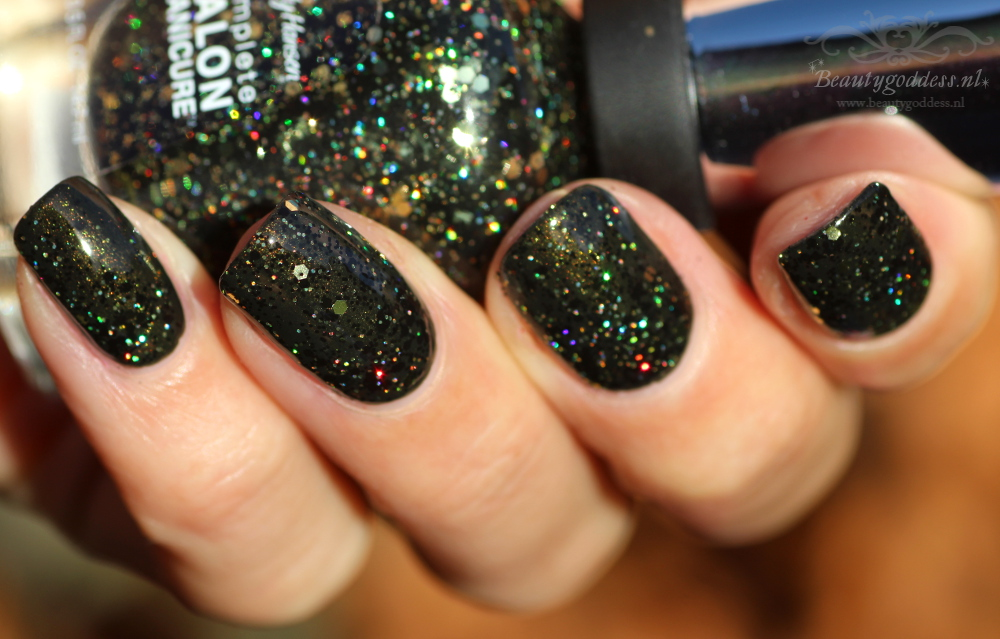 nailpolish_adventcalendar_challenge_day_08_02