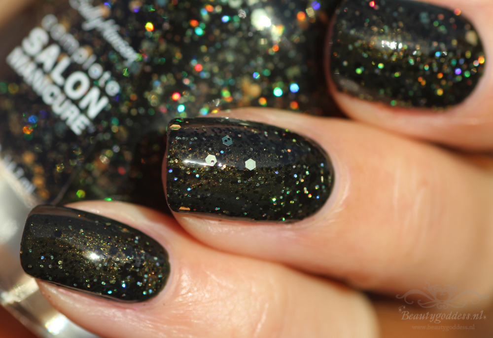 nailpolish_adventcalendar_challenge_day_08_03