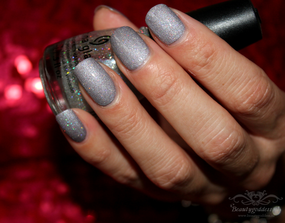 nailpolish_adventcalendar_challenge_day_12_03