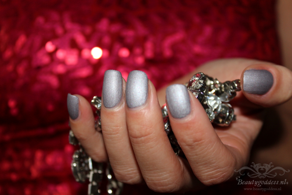 nailpolish_adventcalendar_challenge_day_12_04