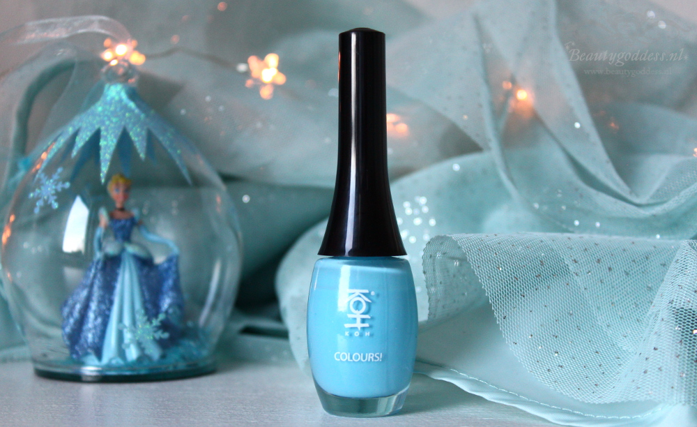 nailpolish_adventcalendar_challenge_day_14_02