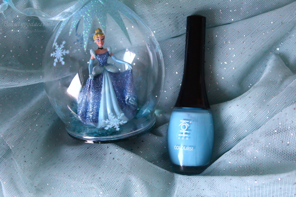 nailpolish_adventcalendar_challenge_day_14_06