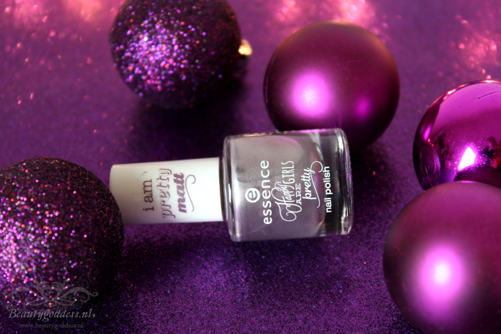 nailpolish_adventcalendar_challenge_day_15_05