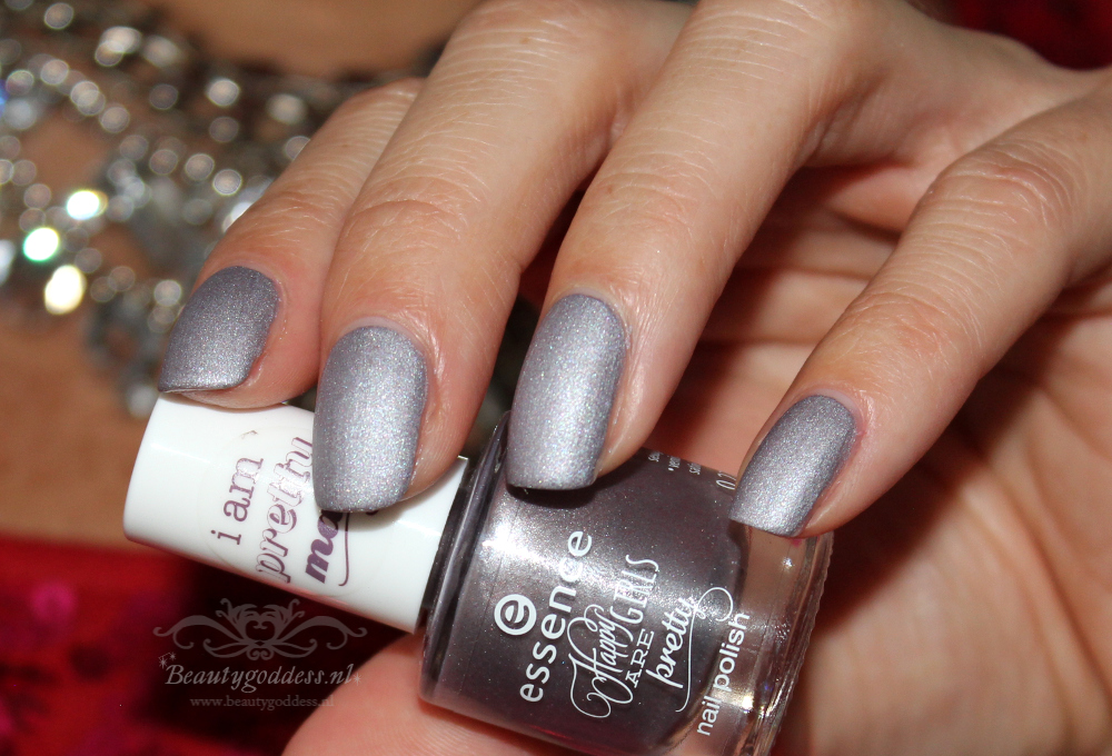 nailpolish_adventcalendar_challenge_day_15_07