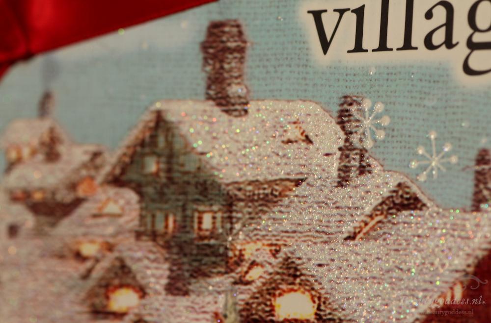 philosophy_snow_village_01