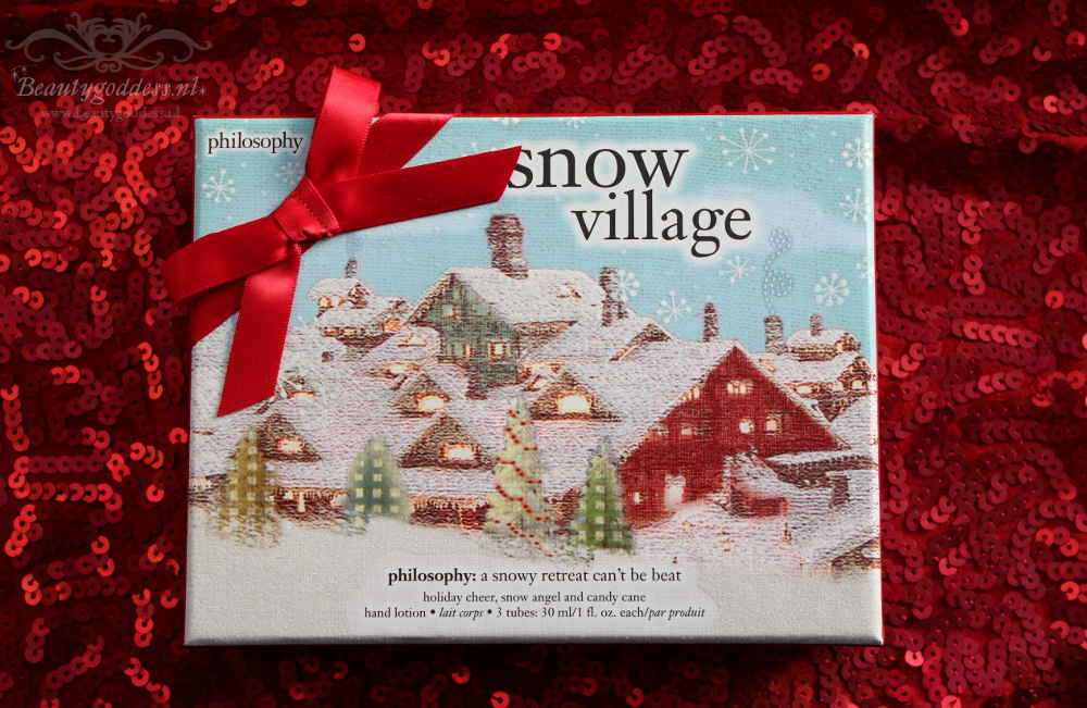 philosophy_snow_village_05