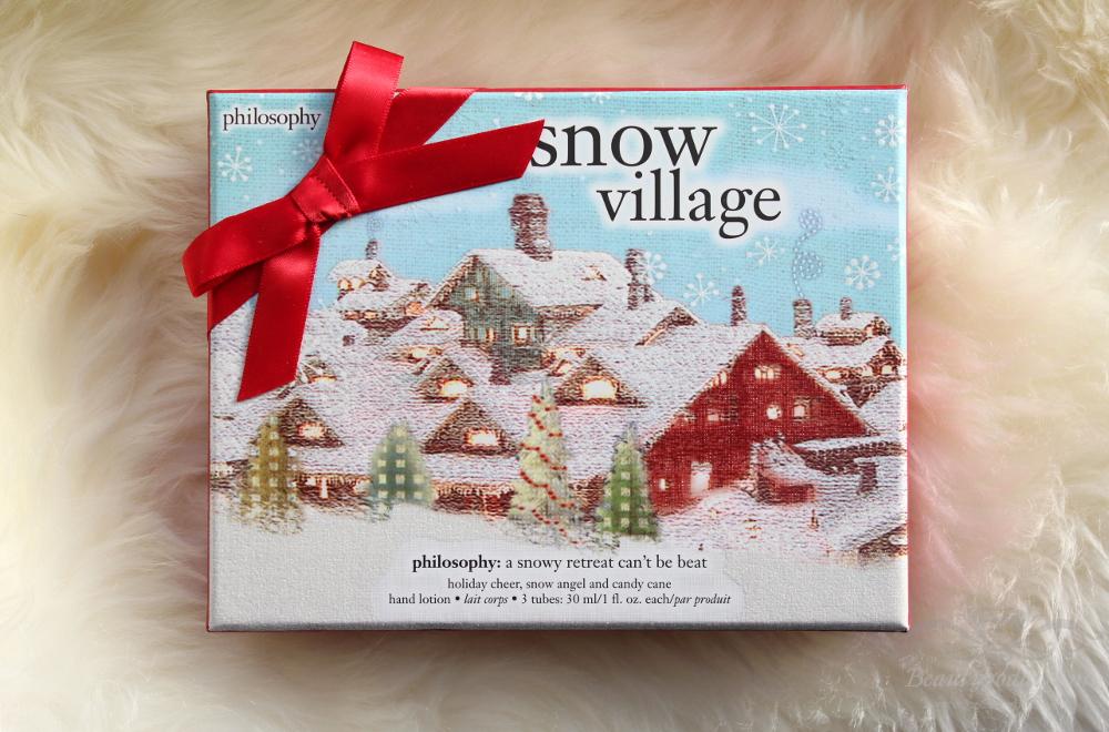 philosophy_snow_village_07