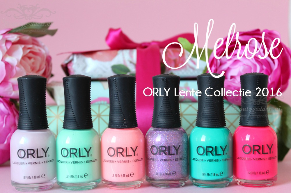 ORLY_Melrose_Spring_Collection_2016_002