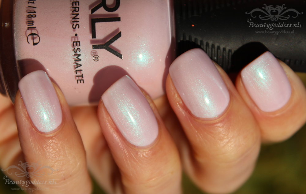 ORLY_Melrose_Spring_Collection_2016_06