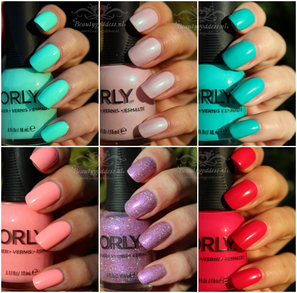 ORLY_Melrose_Spring_Collection_2016_11