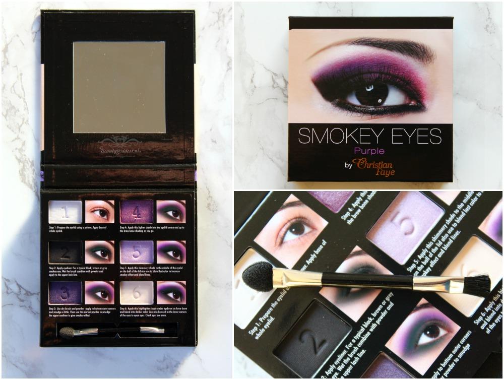 swatches_christian_smokey_eyes_purple_04