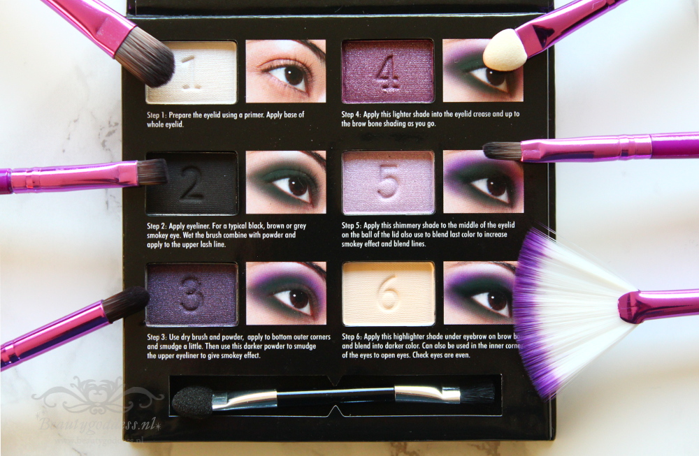 swatches_christian_smokey_eyes_purple_05