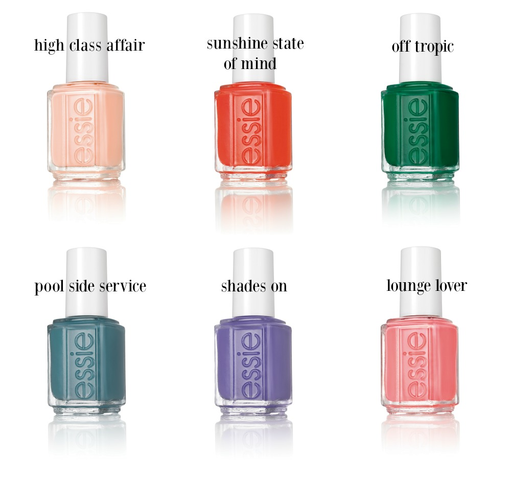 Essie_lounge_lover_preview_02