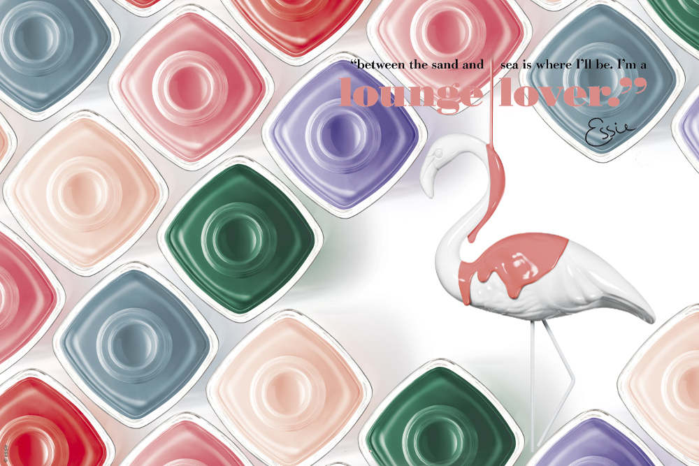Essie_lounge_lover_preview_05