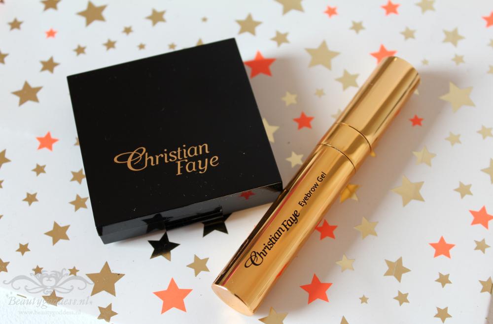 christian_brow_producten_06