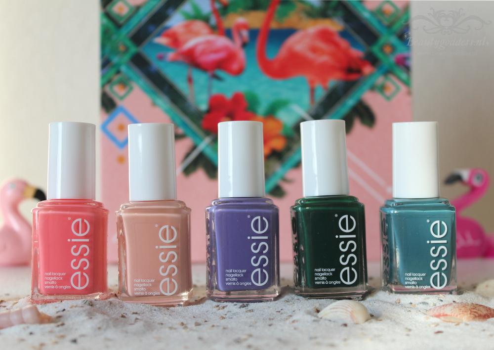 essie_lounge_lover_swatches_08