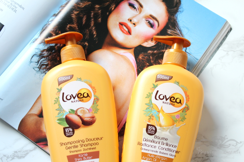 lovea_shampoo_conditioner_01