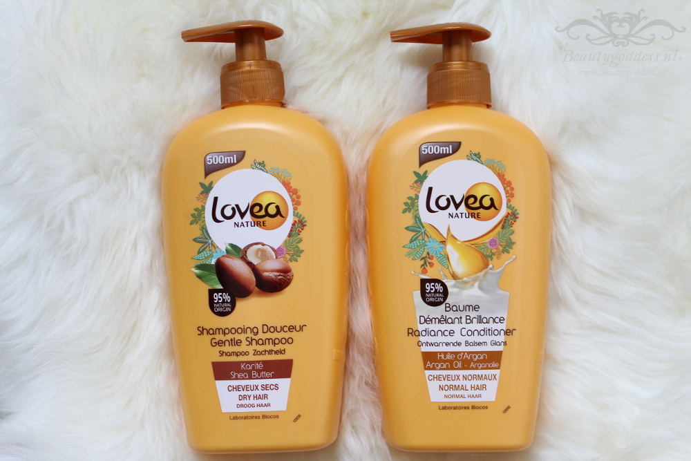 lovea_shampoo_conditioner_03