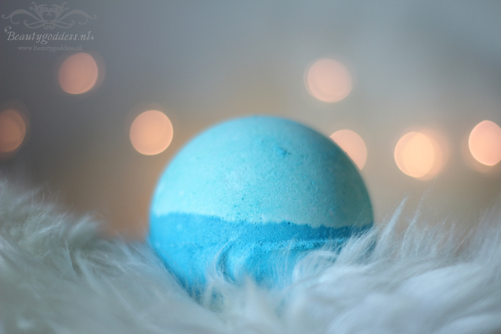 lush_frozen_bath_ballistic_01