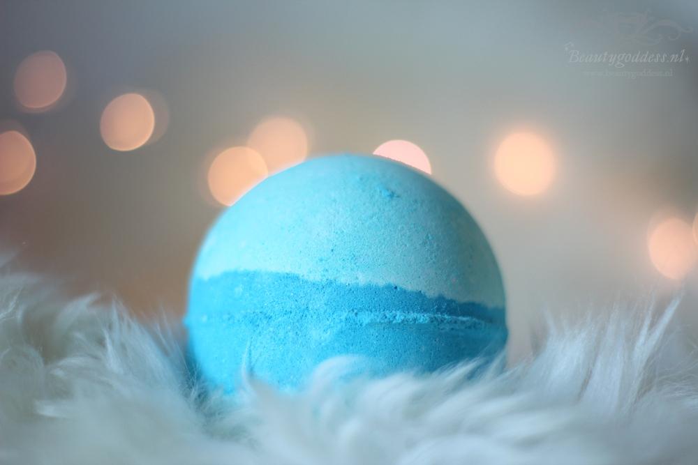 lush_frozen_bath_ballistic_03