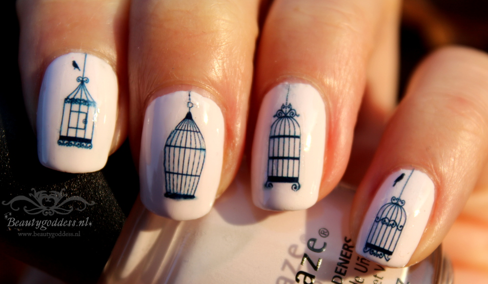 pink_birdcage_nails_01