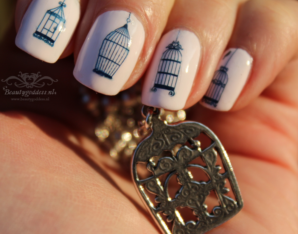 pink_birdcage_nails_02