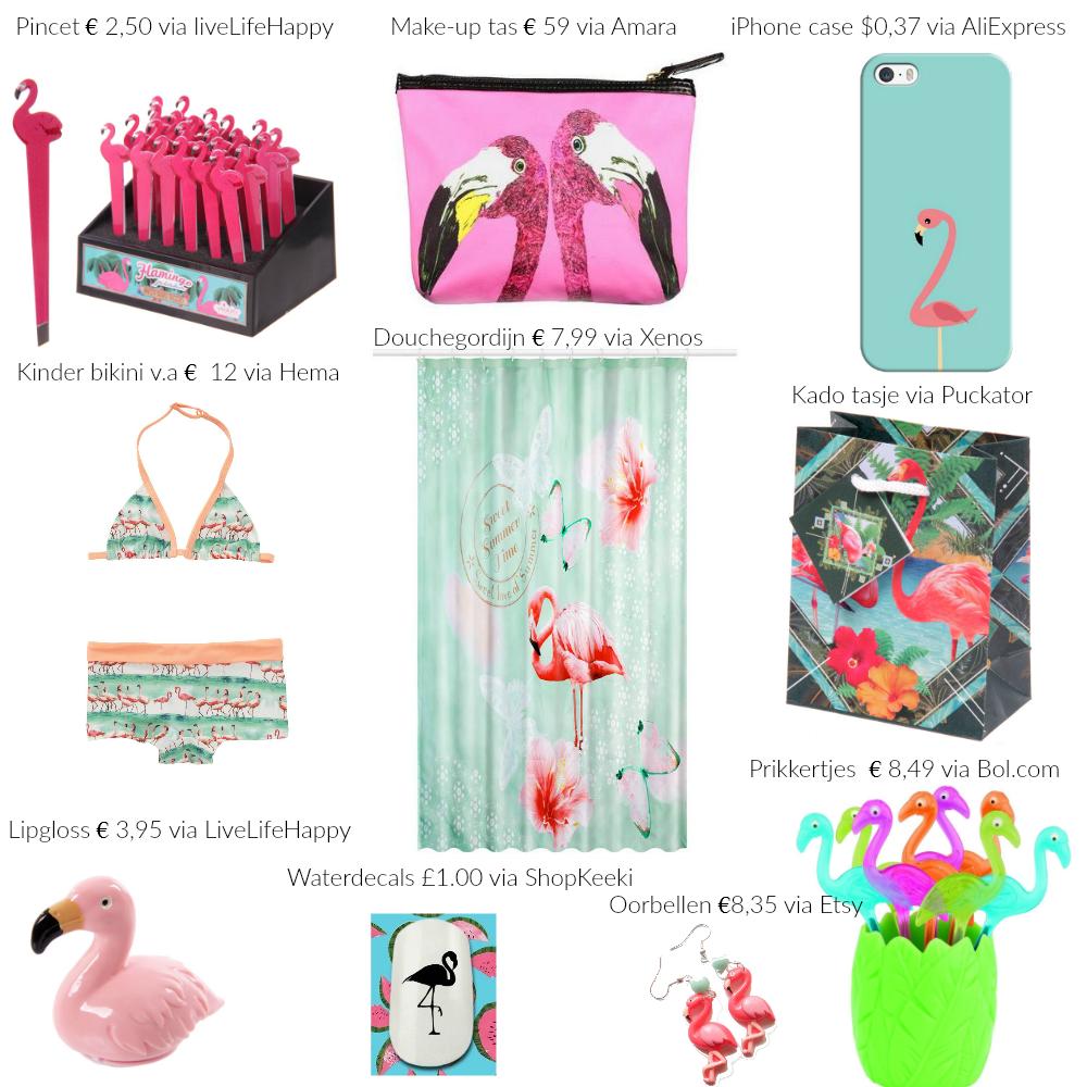 Flamingo_vibes_collage_01