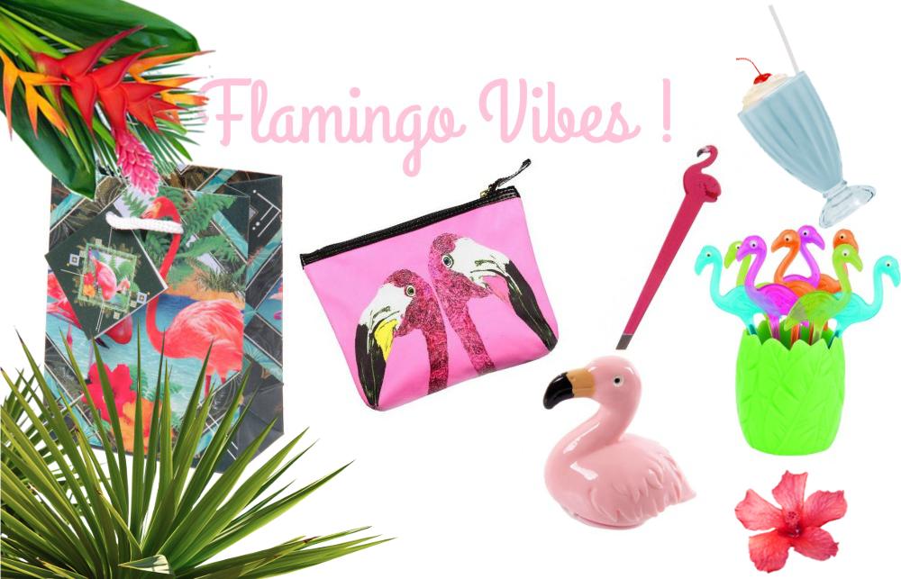 Flamingo_vibes_collage_04