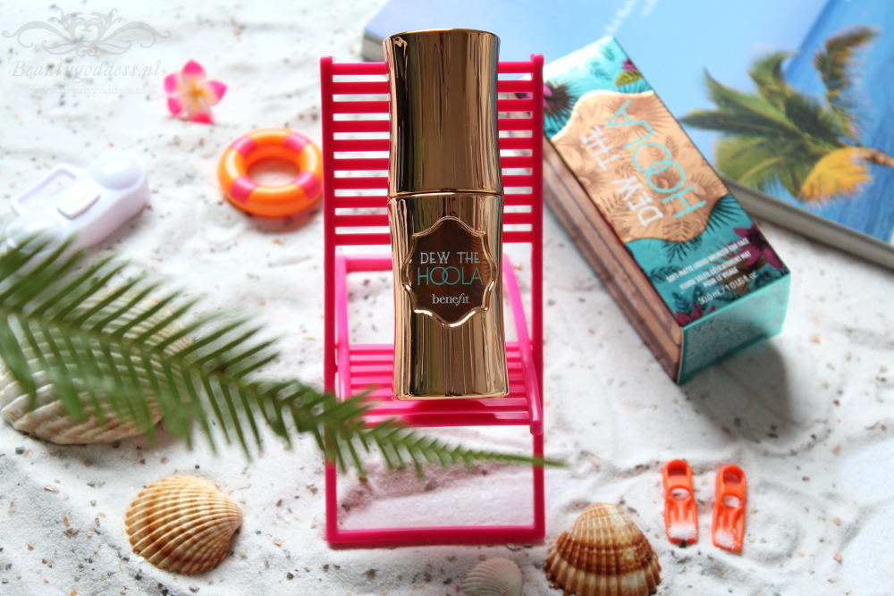 dew_the_hoola_review_01