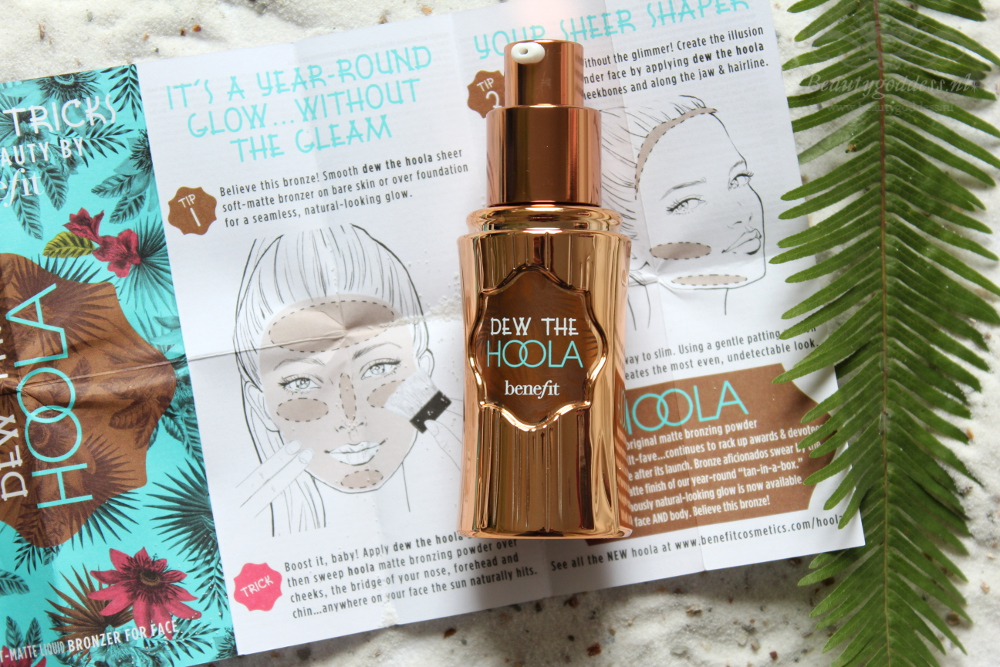 dew_the_hoola_review_03