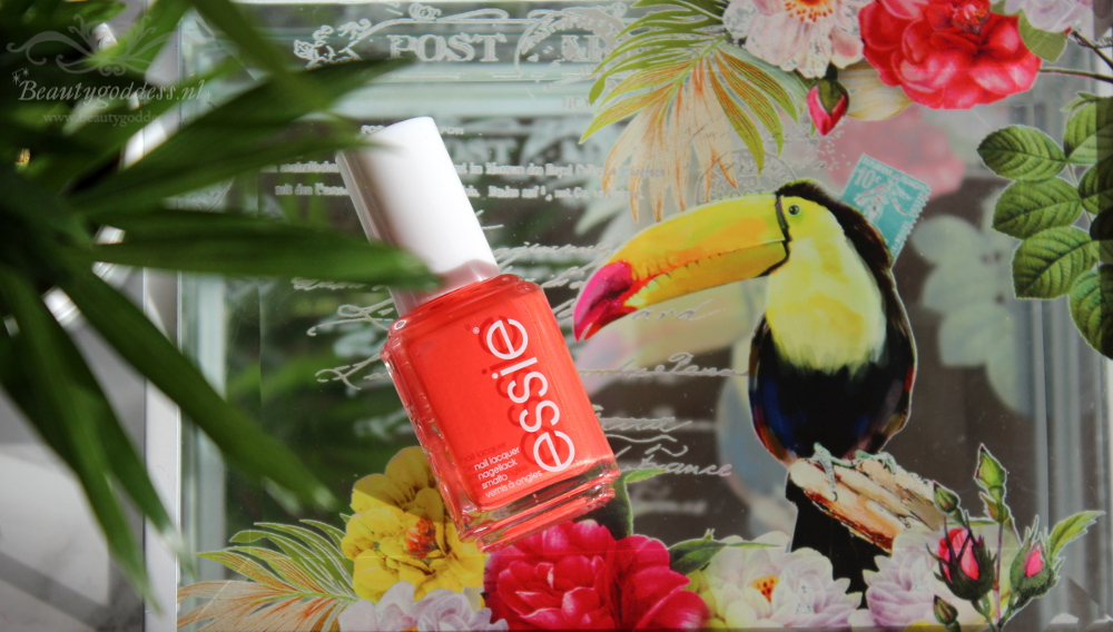 essie_sunshine_state_of_mind_01