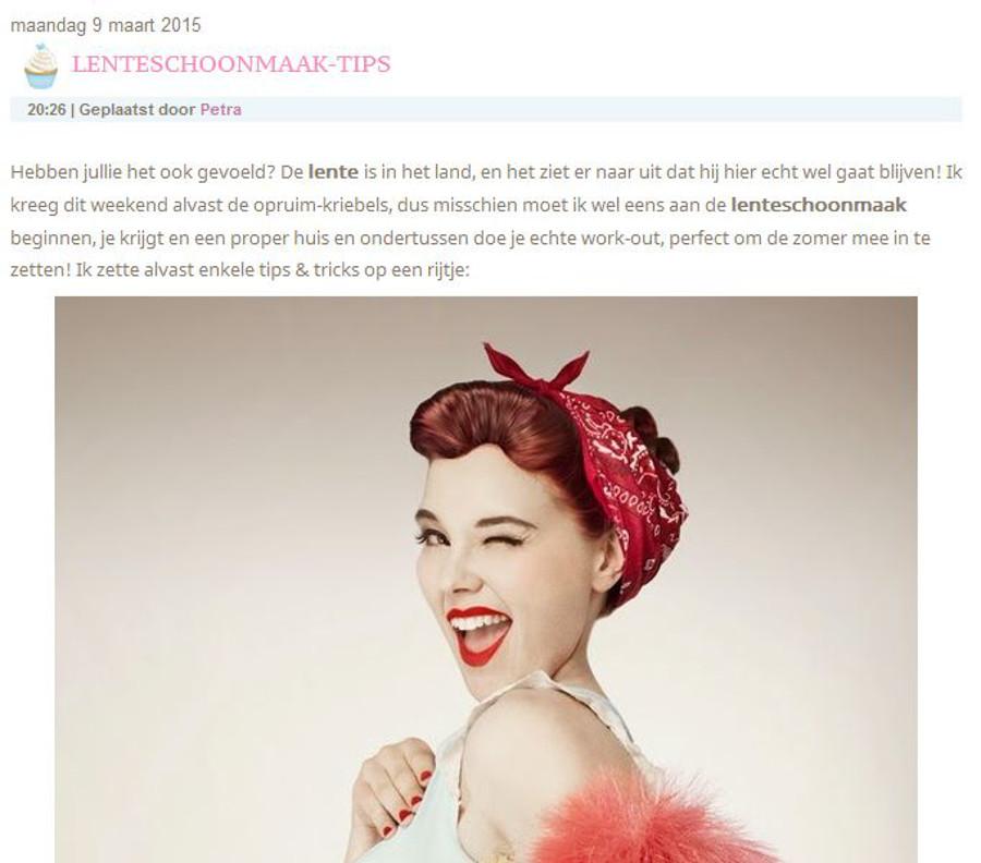 5_dingen_die_ik_van_bloggers_heb_geleerd_1