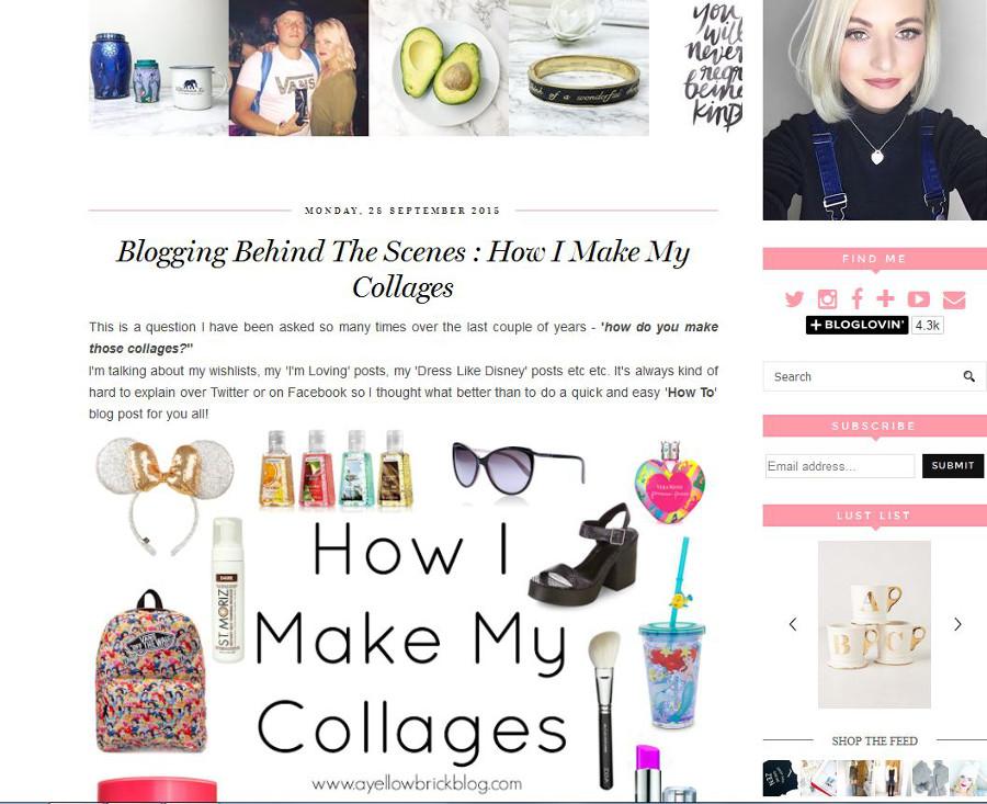 5_dingen_die_ik_van_bloggers_heb_geleerd_5