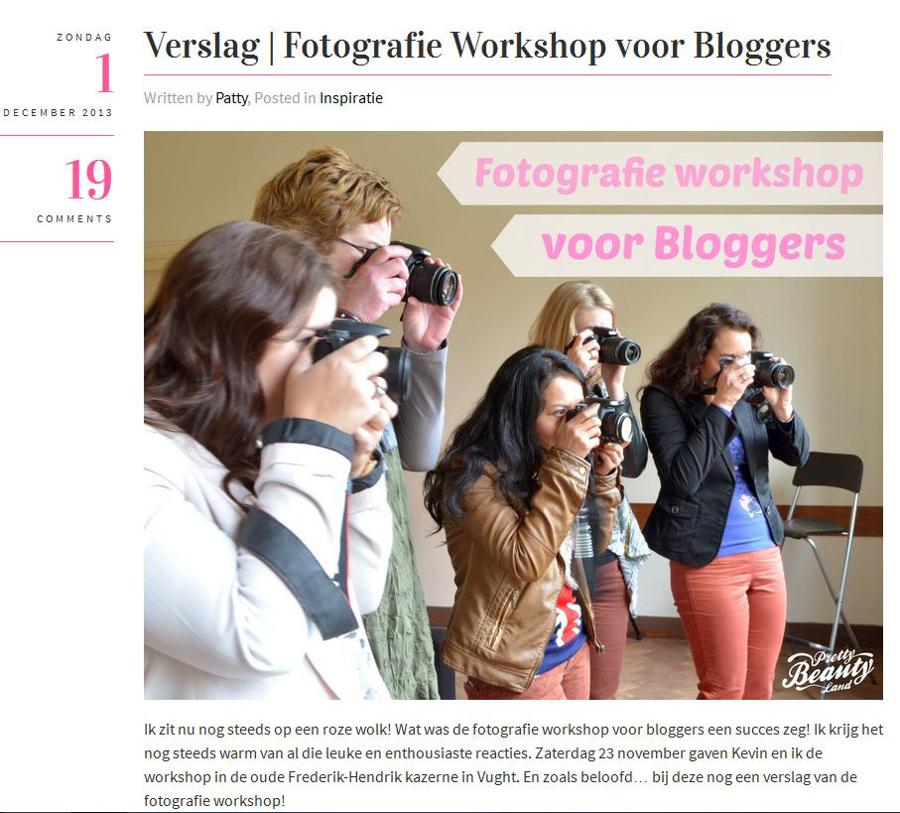 5_dingen_die_ik_van_bloggers_heb_geleerd_6
