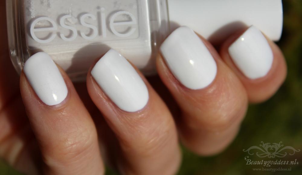 essie_blanc_01