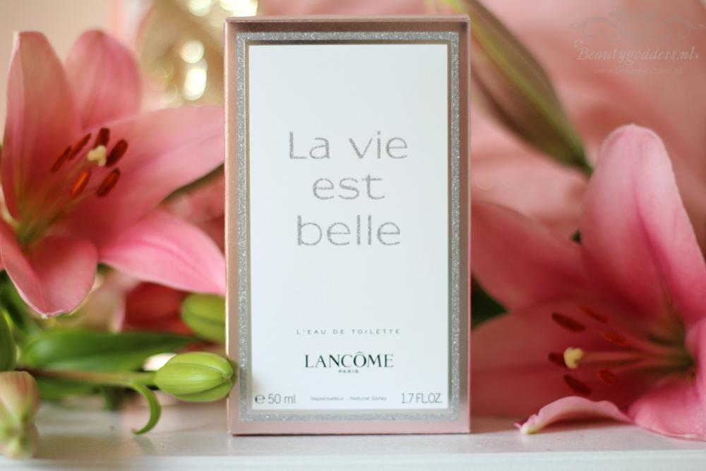 lancome_la_vie_est_belle_03