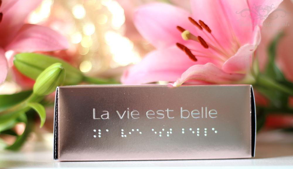 lancome_la_vie_est_belle_04