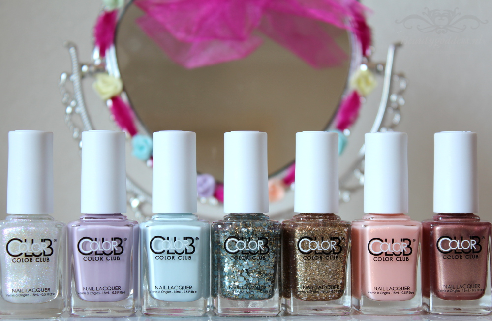 color_club_the_new_rules_of_engagement_2