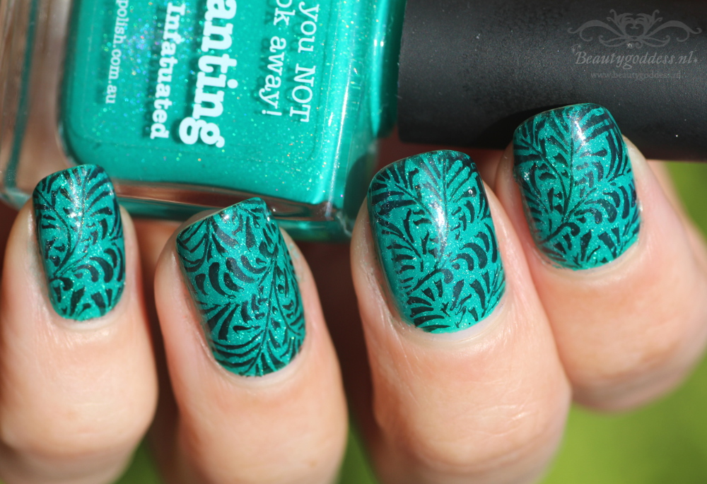 enchanted_forest_nails_01