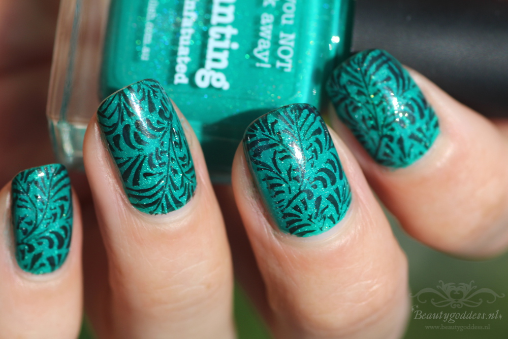 enchanted_forest_nails_02