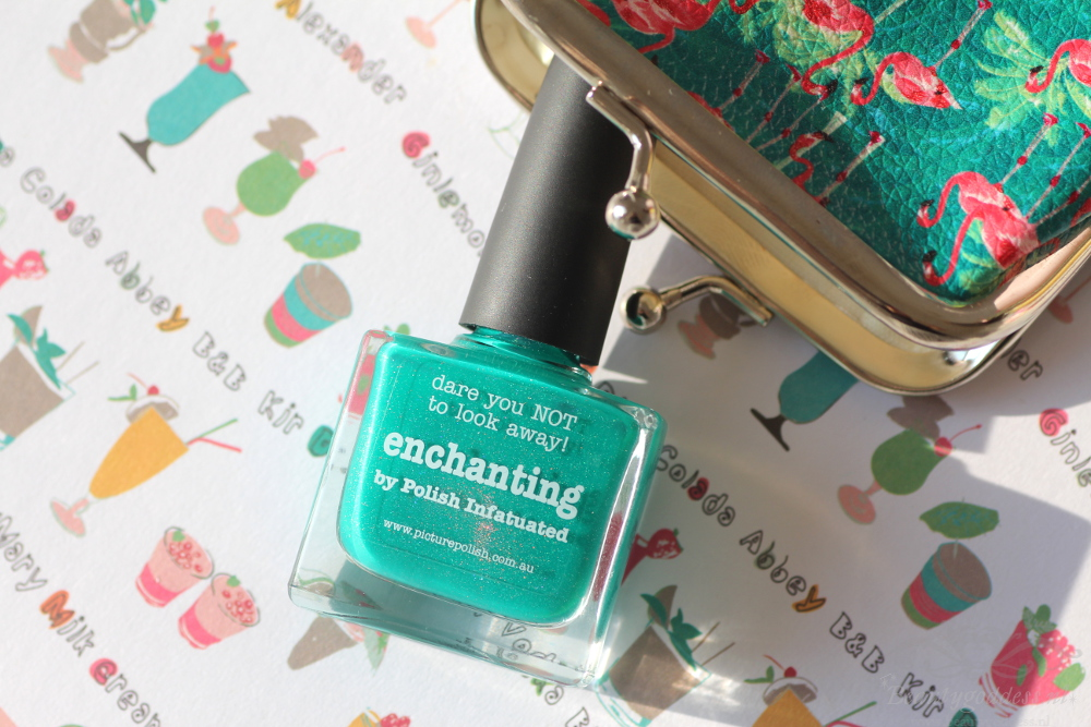 enchanted_forest_nails_03