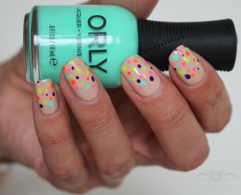 nude_neon_dots_003