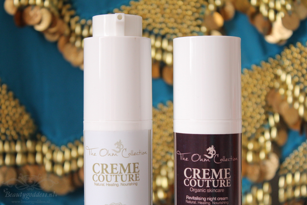 the_ohm_collection_day_and_night_cream_002