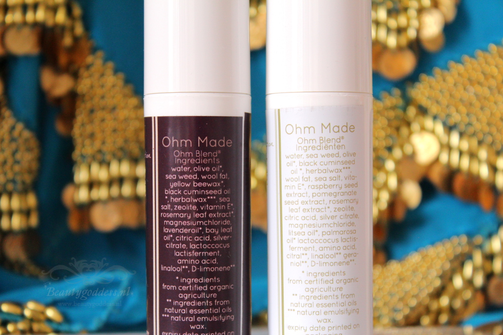 the_ohm_collection_day_and_night_cream_003