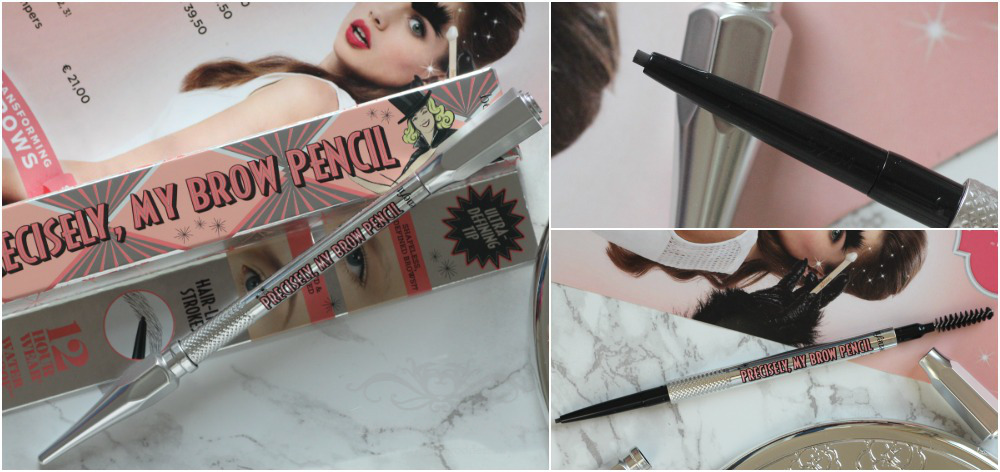 benefit_brow_collection_review_ 03
