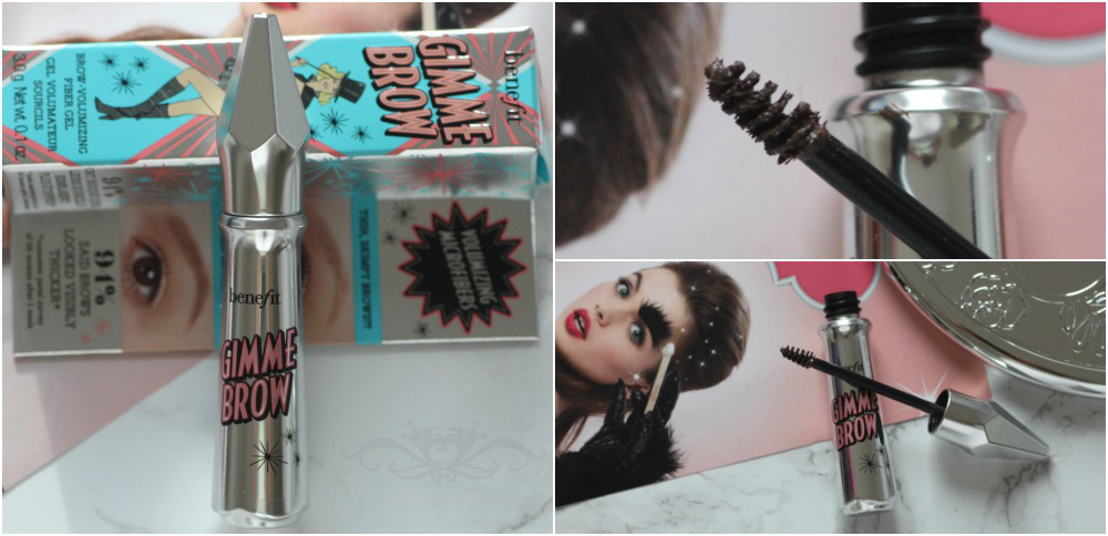 benefit_brow_collection_review_ 04